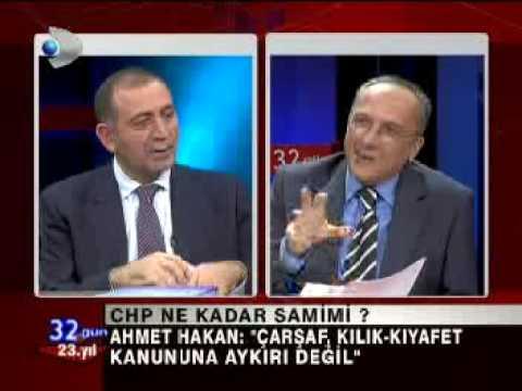 Turbanlılar