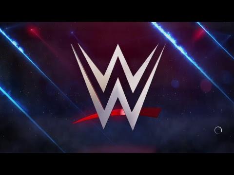 Royal Rumble kickoff show