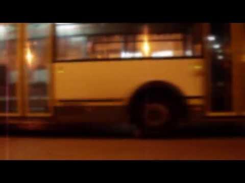 Fara Titlu - Liniste si Pace - Specialitati - Official VIDEO 2013