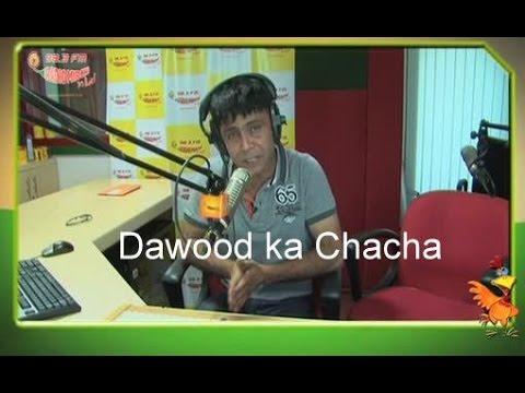 Video RJ Naved Radio Mirchi Murga Dawood Ka Chacha download in MP3, 3GP, MP4, WEBM, AVI, FLV January 2017