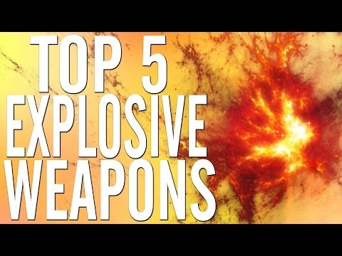 explosive - CLICK SHOW MORE••••••••••••. ▷ *NEW*