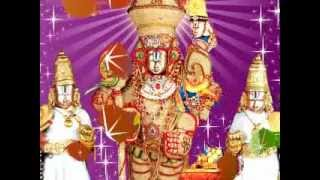 Thillana (D.K.P) - D.K. Pattamal (Live) Vol-2