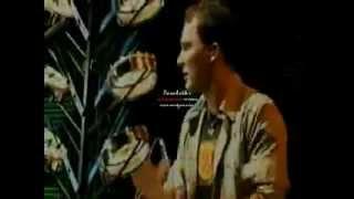 Sri Lanka Baila Song Sinhala Song By Joly Seeya Www Yaaya Mobi)