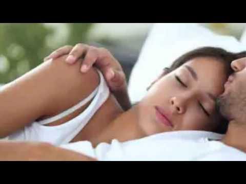 भाउजुलाइ मंसिर महिमहिनाको जाडोमा,,,,,,,,,,योन कथा,  Debar bhauju romance in bedroom by Flash Nepal