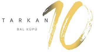 Video TARKAN - Bal Küpü MP3, 3GP, MP4, WEBM, AVI, FLV November 2017
