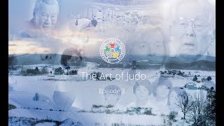 The Art of Judo Japan - Episode 3 - The Film
