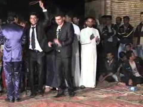 Video عباس سحاگی اغنیه حلوه بقدومک 2013 download in MP3, 3GP, MP4, WEBM, AVI, FLV January 2017