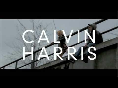 Calvin Harris feat. Ne-Yo - Let's Go (Berlin)