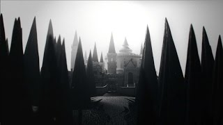 """Video Fantastic Beasts and Where to Find Them - """"Ilvermorny School of Witchcraft and Wizardry"""" [HD] MP3, 3GP, MP4, WEBM, AVI, FLV Juni 2018"""