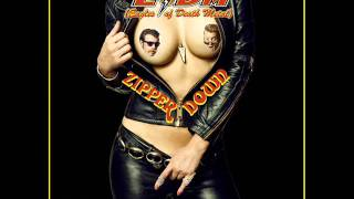 Eagles Of Death Metal - Oh Girl