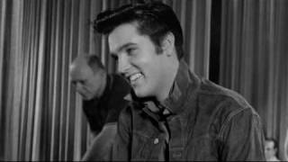 Elvis Presley - It`s Now Or Never 1960