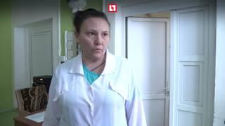 Врачи больницы прокомментировали смерть ребёнка у 16 летней роженицы