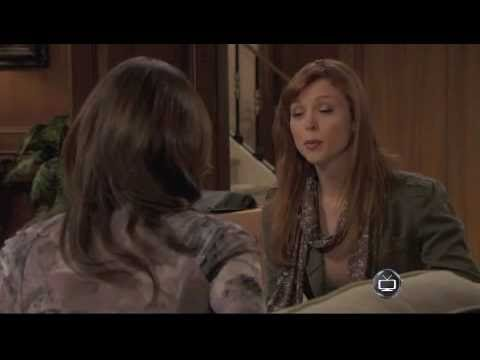 Bianca & Marissa (All My Children) - Part 31 (05/09/2011)