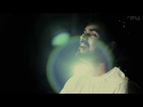 Rahul Pandey - 'Tu Zaroori' (Cover) | Zid The Film | Sunidhi Chauhan |...