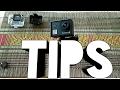 Tips Bpro5 Video Foto Jernih Tanpa Waterproof