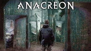 Video Anacreon - Zničíme Vás! (official singl)