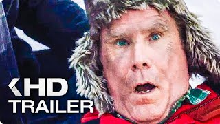 Nonton Daddy S Home 2 Trailer 3  2017  Film Subtitle Indonesia Streaming Movie Download