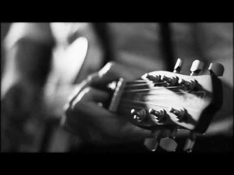 Johnny DalBasso - La Rivoluzione
