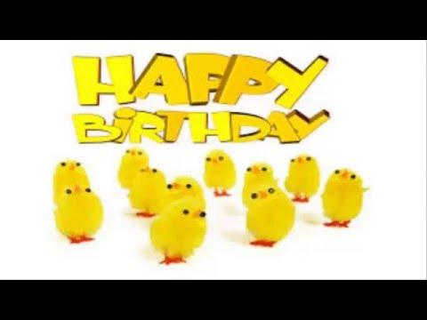 Tarjetas de cumpleaños para una amiga - Mensajes De Cumpleaños Para Una Amiga Con Frases Originales