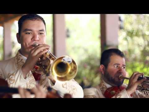 Descansa Mi Amor (Video Oficial) - El Komander видео