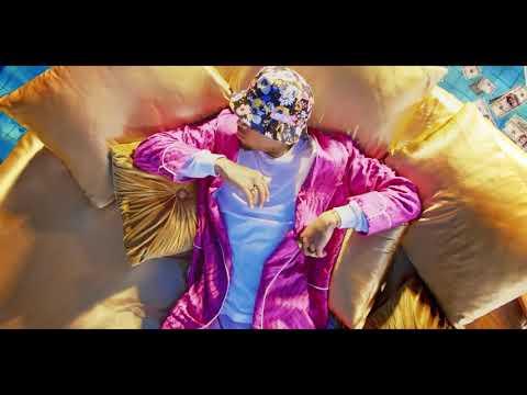 Chris Brown Tyga   Ayo Explicit mp4