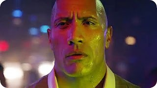 Ballers Season 2 Trailer - 2016 HBO Dwayne Johnson Series Subscribe: http://www.youtube.com/subscription_center?add_user=serientrailermp Folgt uns bei Facebo...
