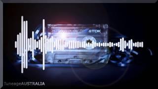 Krizz Kaliko - Rewind (ft. Tech N9ne)