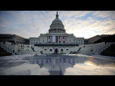 Ντόναλντ Τραμπ: Από τις προεκλογικές υποσχέσεις στην πολιτική πραγματικότητα