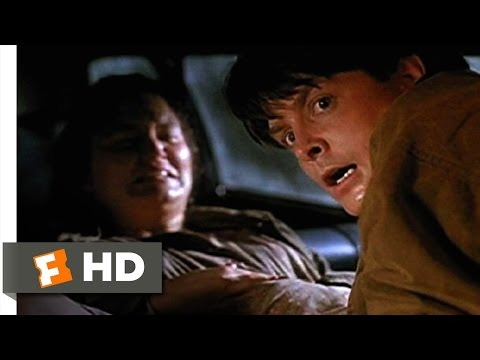 Doc Hollywood (1991) - Roadside Delivery Scene (9/10) | Movieclips