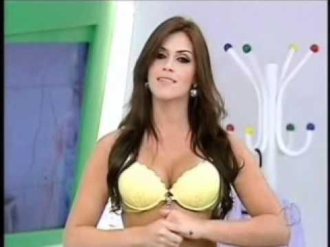 VANESSA ZOTTH.ESCOLINHA DO GUGU.31-07-2011