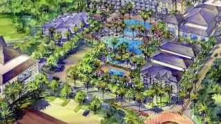 Destin (FL) United States  City new picture : Introducing Henderson Beach Resort, Destin, Florida