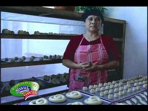 Bakery Business - Carmen, Bohol