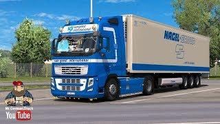 DL:http://uploadfiles.eu/87p08qj8ftbv/Volvo_FH13_Peerke_V1.4.1_by_Nikola.7z.htmlAuthor:Reworking & adaptation: Nikola(Konstantin-Donbass) Authors: Peerke145, Jeyrey-16, SASq, Elitesquad Modz, odd_fellow, Piva▬▬▬▬▬▬▬▬▬▬★ஜ۩۞۩ஜ★▬▬▬▬▬▬▬▬▬▬My second Youtube Channel (Truckmeetings & Dashcam)https://www.youtube.com/channel/UCI0oa_XdcUD1Aoe16chDTowMy Equipment...Grafikkarte: http://amzn.to/1P2Nyw0PC Bildschirm: http://amzn.to/25quX4CPC Maus Logitech: http://amzn.to/1Rxm0JFPC Tastatur: http://amzn.to/1RxlFqdPC Lautsprecher: http://amzn.to/1RxlStGPC HeadSet: http://amzn.to/1RxmzmEArbeitsspeicher: http://amzn.to/25qvRy7Festplatte: http://amzn.to/1RxnbbPMainboard: http://amzn.to/1RxnIuuSSD-Festplatte: http://amzn.to/25qvBPxPC Netzteil: http://amzn.to/25qwlnHCPU: http://amzn.to/1sFbzyQCamcorder: http://amzn.to/1sEfAngRollei CarDVR-300 Dashcam: http://amzn.to/2squmPySpiele/Games:DLC Vive la France: http://amzn.to/2gJ2ToZAmerican Truck Simulator: http://amzn.to/25qv28yEuro Truck Simulator 2: http://amzn.to/1RxmIqjEuro Truck Simulator 2 Titanium Edition: http://amzn.to/25qvaVyFernbus Simulator: CD Version: http://amzn.to/2nrtjwM orFernbus Simulator: Steam Version: http://amzn.to/2nrjPBR▬▬▬▬▬▬▬▬▬▬★ஜ۩۞۩ஜ★▬▬▬▬▬▬▬▬▬▬Accessory parts all truckv3.0/Tuning Parts für alle Lkws download:http://sharemods.com/a6815s8b7ho4/Accessory_parts_all_truckv3.0.rar.html or http://uploadfiles.eu/o027faurivmp/Accessory_parts_all_truckv3.0.rar.html--------Graphic Modhttp://sharemods.com/9sir2cpeutmy/my_grafic_mod.rar.htmlor http://uploadfiles.eu/bi9zxfg5yfgu/my_grafic_mod.rar.html--------Trailerpack from the Video´shttp://sharemods.com/h1yxe6icr877/SCS-Trailer_Patch_v1_27_by_Bora.rar.html--------Wimpel / Cabin DLCVideo: https://www.youtube.com/watch?v=DEBHLhvY7aIDL: http://sharemods.com/f3yknjv2gp6a/wimpel.scs.htmlor http://uploadfiles.eu/qctz9yljf3hc/wimpel.scs.html--------my flarepack download:http://uploadfiles.eu/ladkftle216x/Realistic_Flarepack.rar.html or http://sharemods.com/klr7qlushcm7/Realistic_F