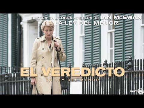 """El Veredicto - Clip Subtitulado """"¿Qué tenemos?""""?>"""