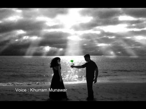Video Urdu Hindi Poetry _ Main Nay Iss Tor Say Chaha download in MP3, 3GP, MP4, WEBM, AVI, FLV January 2017