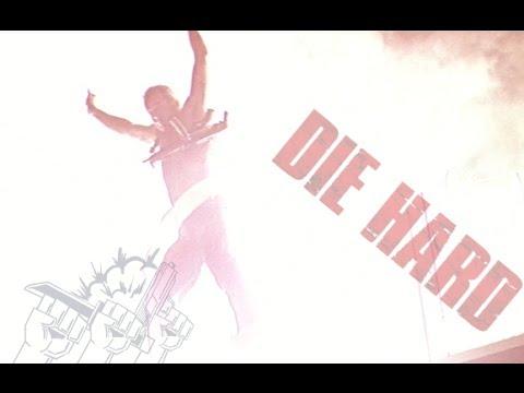 AMS #10: Die Hard (1988)