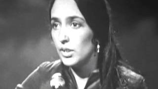 <b>Joan Baez</b> Documentary