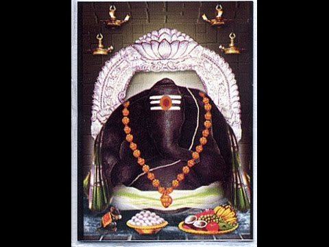 Kanipakam Temple Ready For Ganesh Chaturthi Celebrations