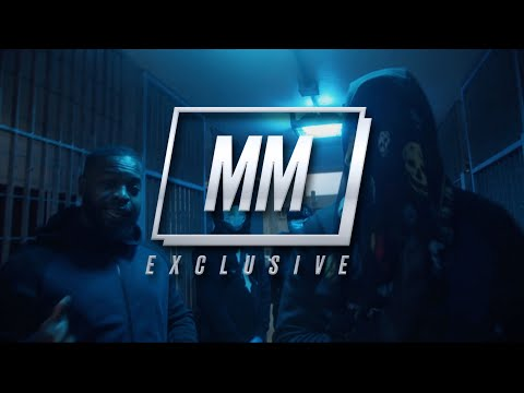 #7th CB x Baseman – Still Wavin (Music Video) | @MixtapeMadness