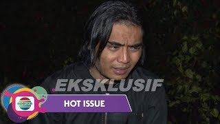 Video Haru, Charly Van Houten Ingin Mengasuh Putri Bungsu Alm. Aa Jimmy - Hot Issue Pagi MP3, 3GP, MP4, WEBM, AVI, FLV Maret 2019