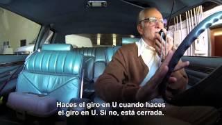 Nonton Jackass Presents: Bad Grandpa .5 (Giro en U Sub Español) (U-Turn Scene) Film Subtitle Indonesia Streaming Movie Download