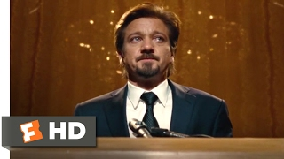 Nonton Kill The Messenger  2014    My Job Was To Tell The Truth Scene  10 10    Movieclips Film Subtitle Indonesia Streaming Movie Download