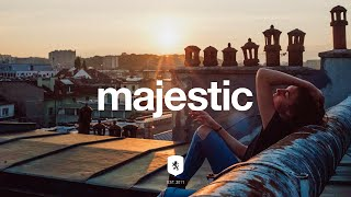 Video Joe Hertz - Stay Lost (feat. Amber-Simone) (Cabu Remix) MP3, 3GP, MP4, WEBM, AVI, FLV Agustus 2018