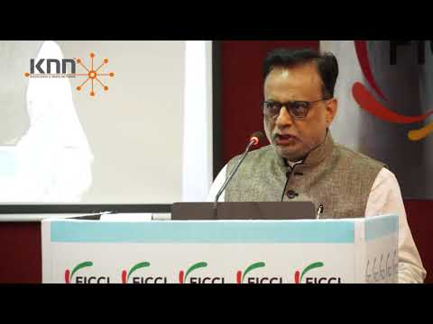 GST refund claims may be automated in future: Adhia