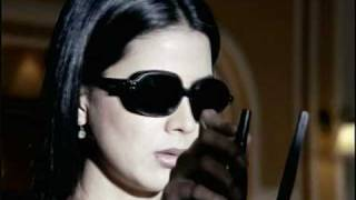 Video Kab Tak Yaad Karon- Bhula Na Sakoge- Tujh Mein Aur (Medley) [Full Song] Bewafaai MP3, 3GP, MP4, WEBM, AVI, FLV Agustus 2018