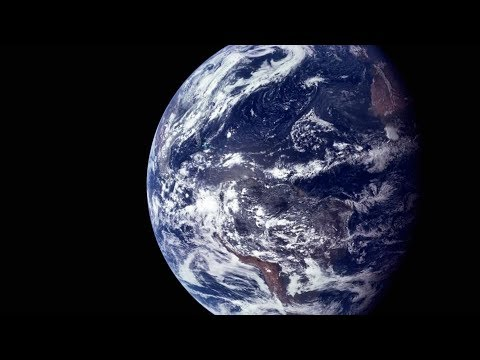 Asteroid To Pass By Earth   Los Angeles Times