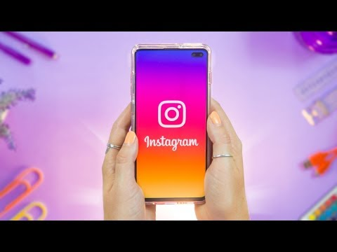 10 Instagram Story Hacks, Tips amp Tricks - You probably didn39t know! 2019