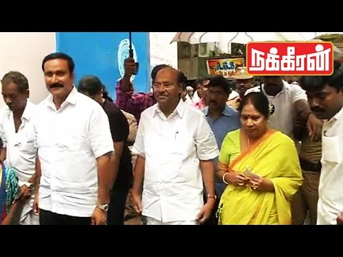 ANBUMANI-RAMADOSS-family-casting-their-vote-TN-Election-2016