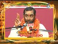 Aradhana  2nd March 2018 Full Episode  Etv Telugu