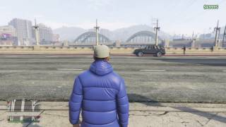 Funny Clip from Gta 5 online With my friends VirtraNecrosis,Mikailpena153 SHAREfactory™ https://store.playstation.com/#!/en-us/tid=CUSA00572_00